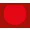 judithlenis Logo